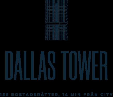 Dallas-Tower-Web-Header-Logo-400px