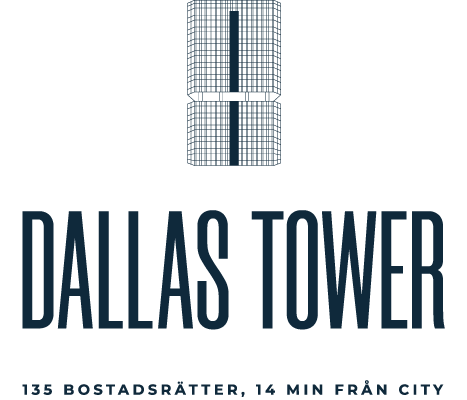 Dallas-Tower-Web-Header-Logo-400px_135bostII